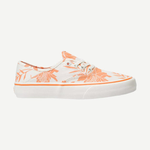 Authentic SF in Island Floral