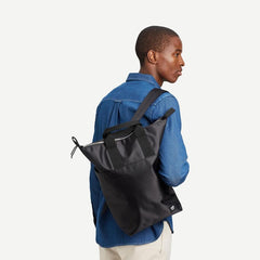Sidney Backpack - Galvanic.co