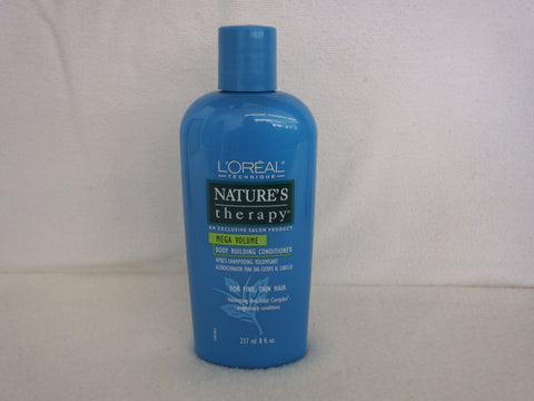 L'oreal Nature's Therapy