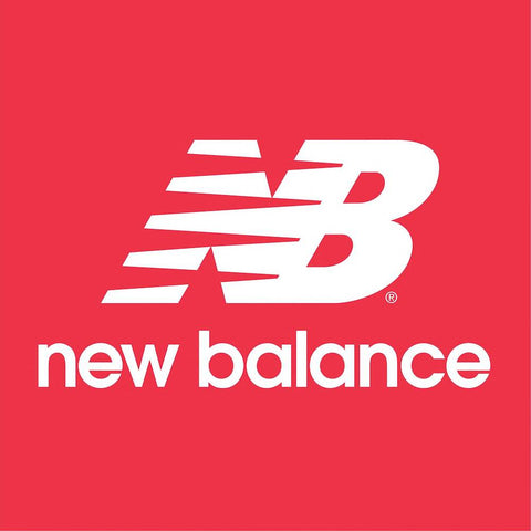 Ponseti's Shoes Kids Store New Balance Running