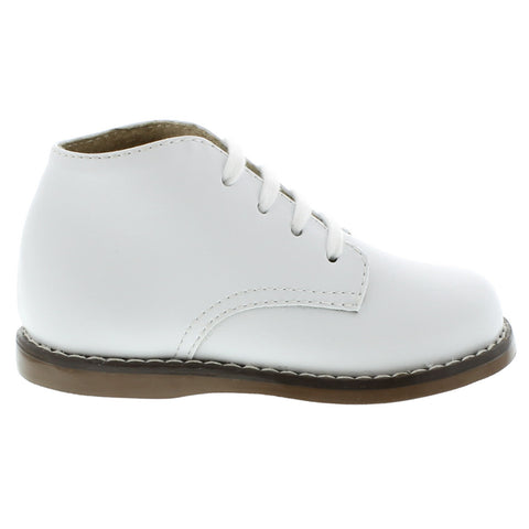 Ponseti S Shoes Online Shoe Shopping