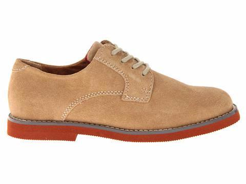 Kearny Jr - Sand Buck FINAL SALE