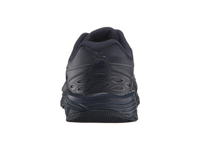 Cross Trainer - Navy by New Balance - Ponseti's Shoes