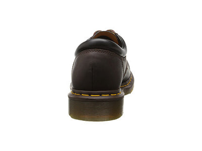 8053 - Guacho Crazy Horse by Dr Martens - Ponseti's Shoes