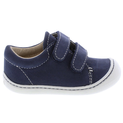 Henry - Royal Soft Touch by Footmates - Ponseti's Shoes
