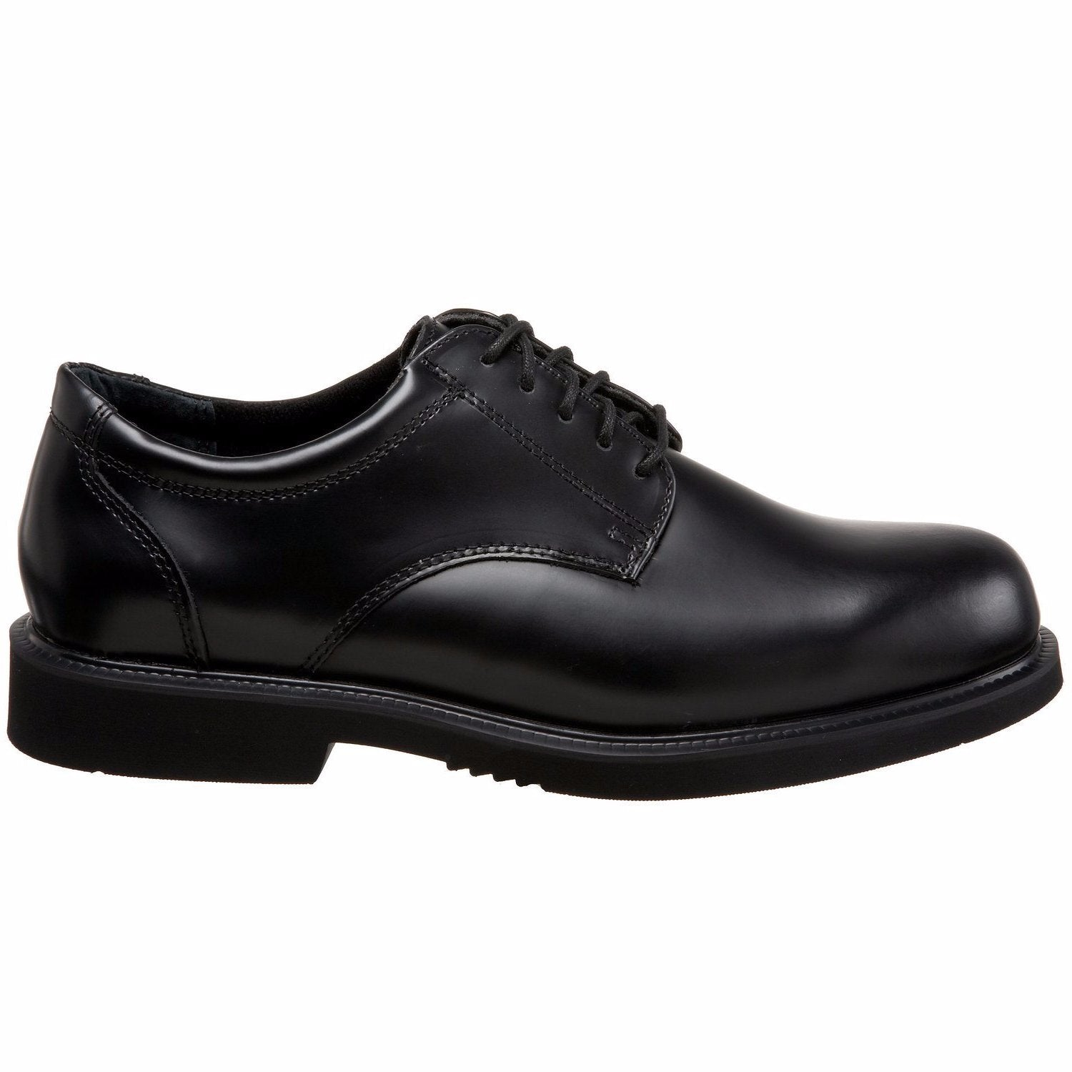 Academy Oxford - Black
