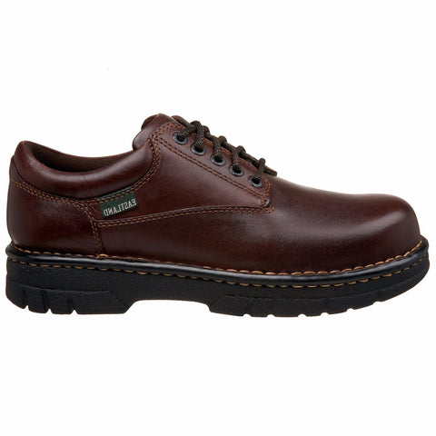 Men's Eastland Plainview - Brown by Eastland - Ponseti's Shoes