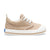 Graham - Khaki / Stone by Keds - Ponseti's Shoes