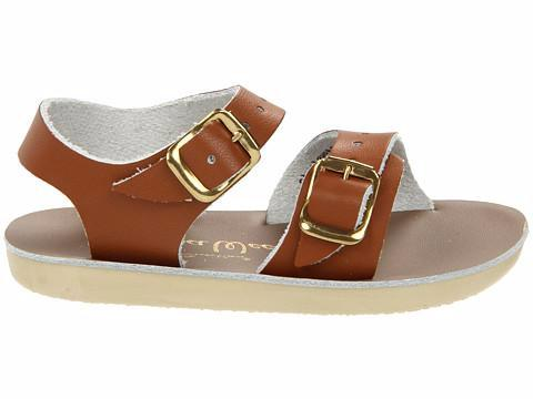 Sea Wees Sandals Ponseti S Shoes