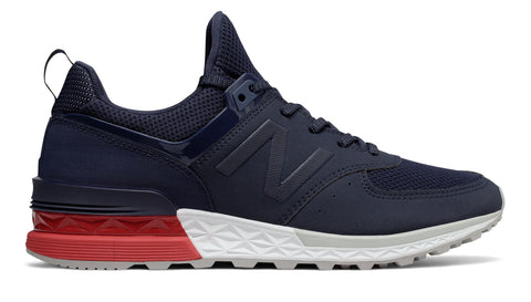 Men's 574 Sport by New Balance - Ponseti's Shoes