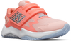 Rave Run - Cloud Pink / paradise Pink / UV Glo