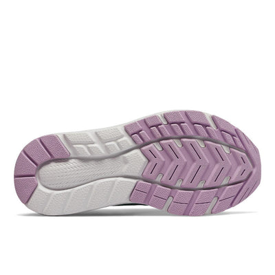 FuelCore Urge - Tidepool/Violet by New Balance - Ponseti's Shoes