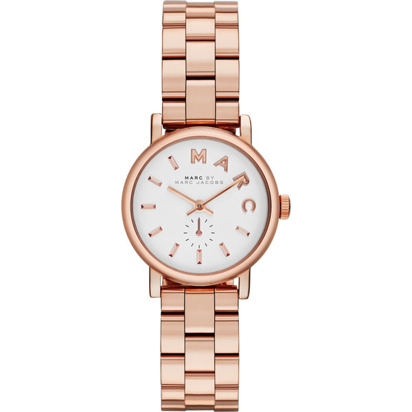 Sale Tagged Marc Jacobs Watch 101