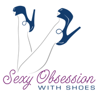 S.O.S. Sexy Obsession with Shoes LLC