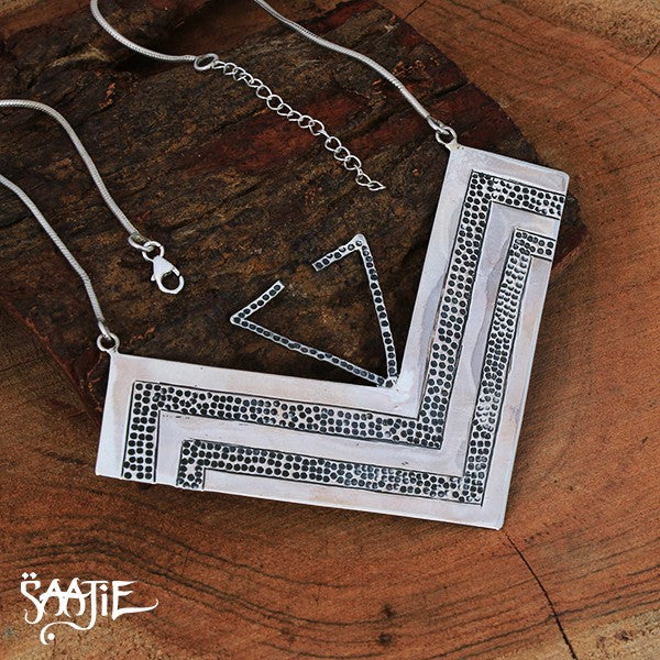 Necklaces,boho jewellery, bohemian jewelry, tribal jewellery, african jewellery, statement jewellery, gemstone jewellery Saajie