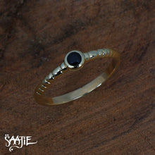 Load image into Gallery viewer, Rings,boho jewellery, bohemian jewelry, tribal jewellery, african jewellery, statement jewellery, gemstone jewellery Saajie
