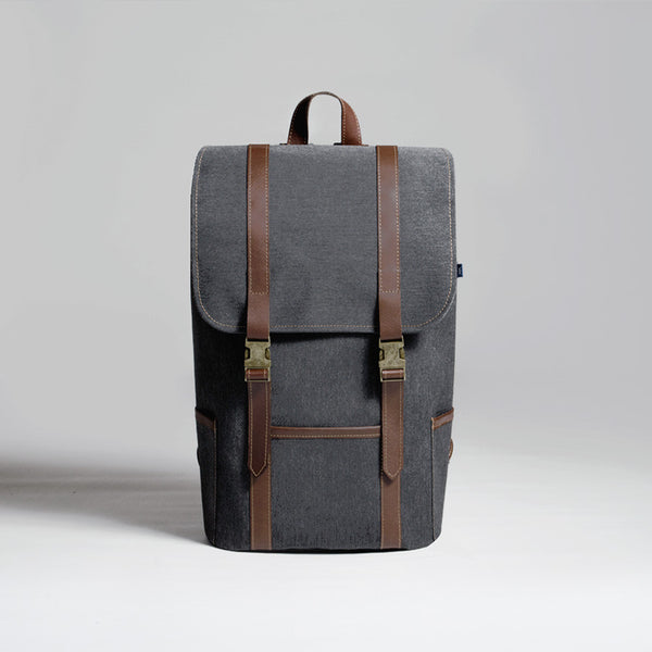 Forge Backpack