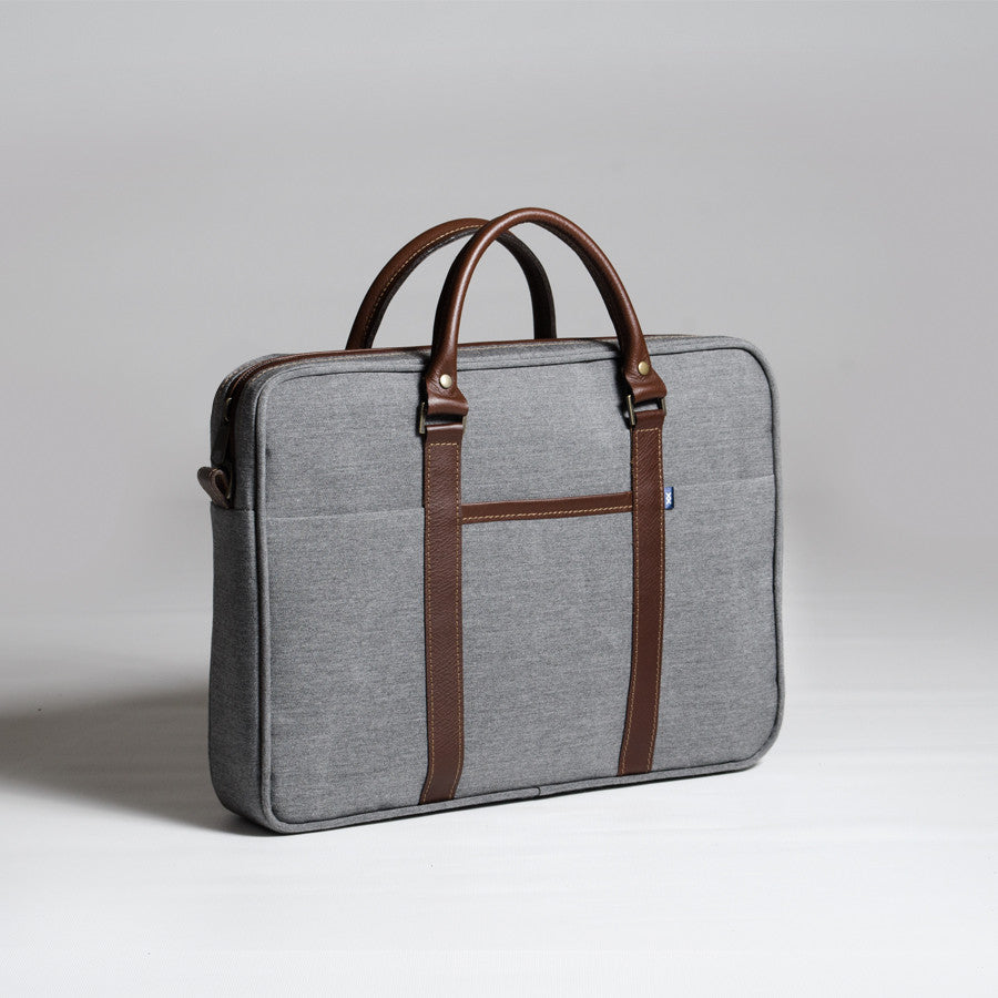 Forge Briefcase