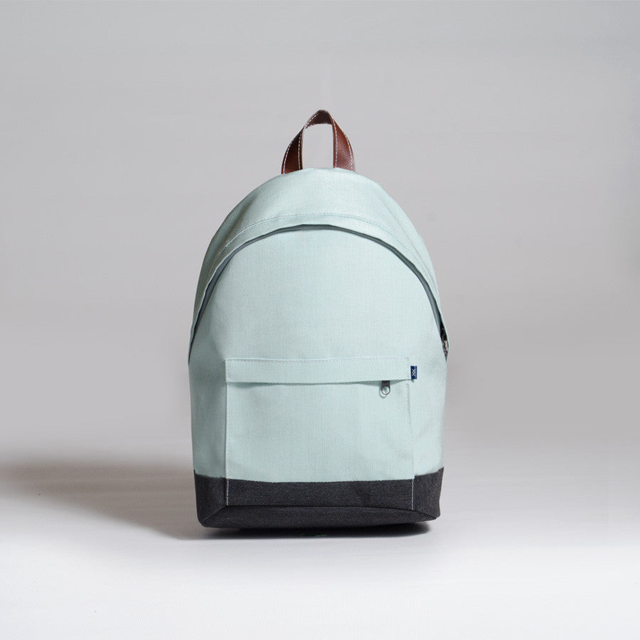 Forge Daypack
