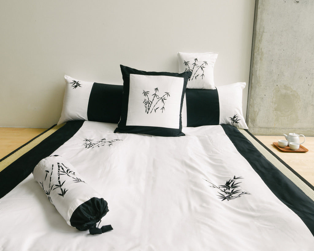 double and mode in la covers white quilt linen awesome bath nice bag com ideas duvet size a multiple bedding bed x journalindahjuli colours black