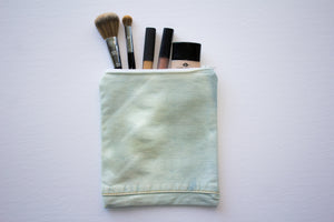 Hollie Makeup Bag