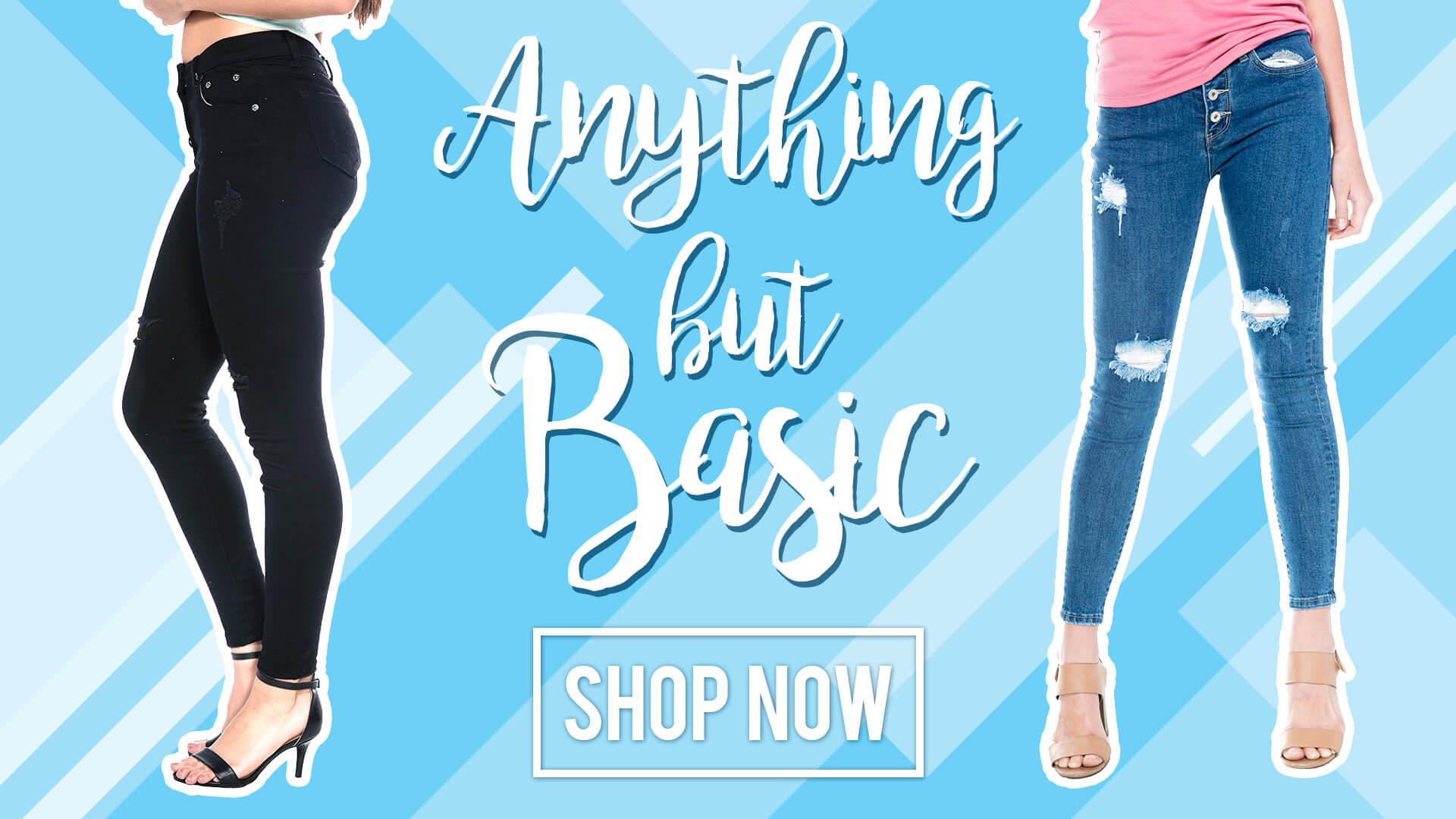 Miss Behave Girls | MOST POPULAR | Girls Clothing