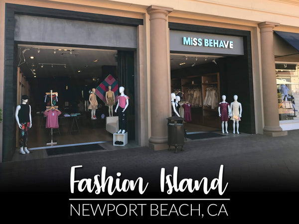 Miss-Behave-Girls-Fasion-Island-Newport-Beach-California-Girls-fashion