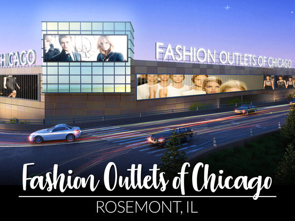 Miss-Behave-Girls-Fasion-outlet-of chicago-Rosemont-Illinois-Girls-fashion
