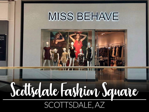 Miss-Behave-Girls-Scottsdale-fashion-square-Scottsdale-Arizona-Girls-fashion