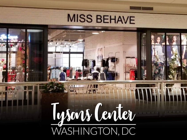 Miss-Behave-Girls-Tysons-center-Washingto-Virginia-Girls-fashion
