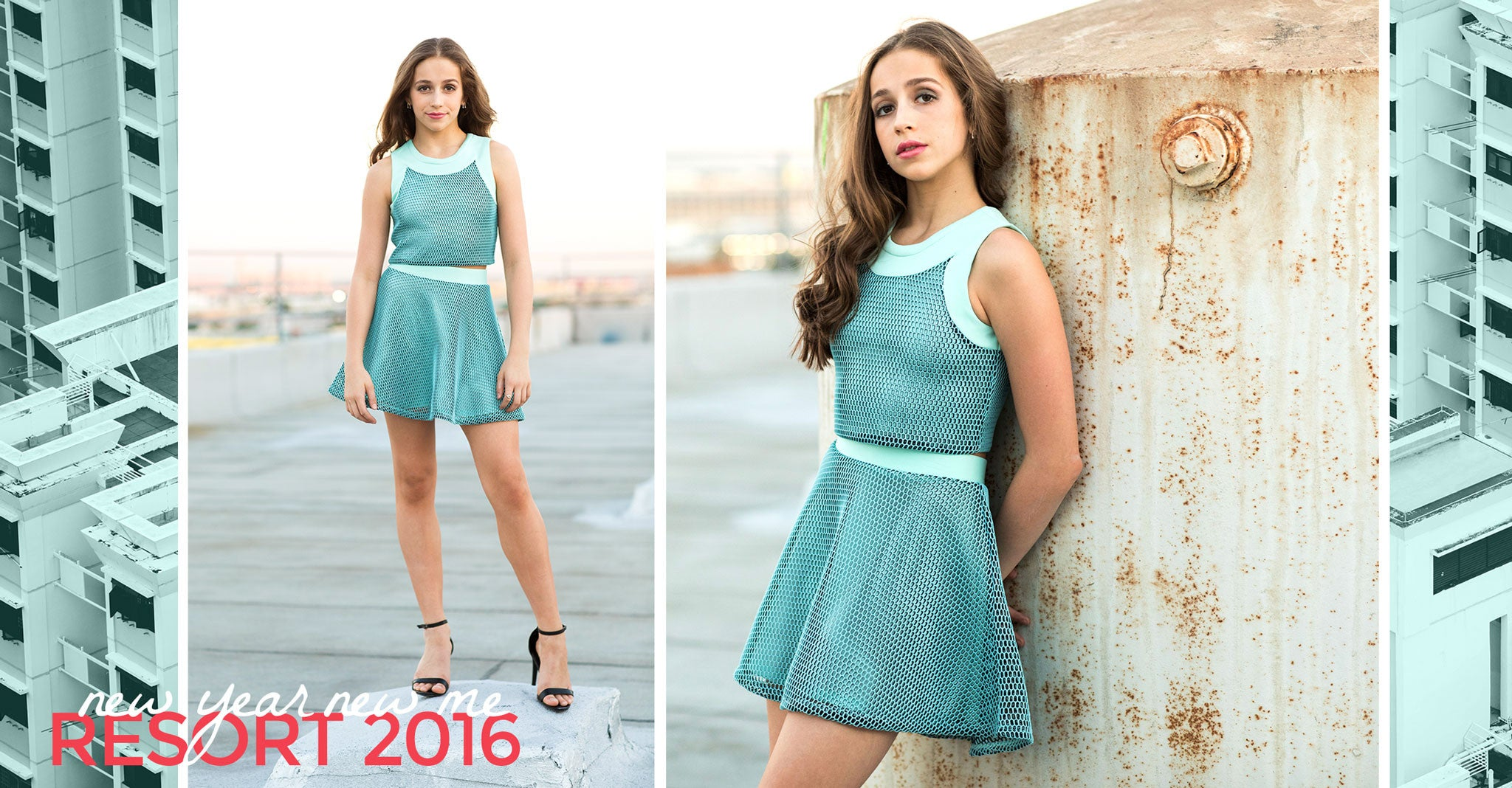 resort-2016-miss-behave-girl-dresses