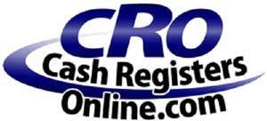 ebay Store for Cash Registers Online