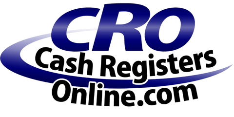 Cash Registers Online About Us Page