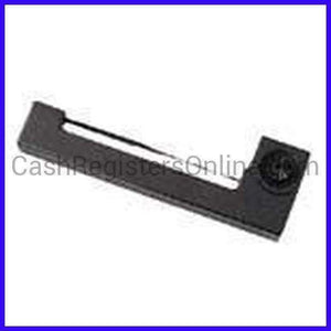 ERC-09 Cash Register Ink Ribbon - Quantity of 5 - Cash Registers Online