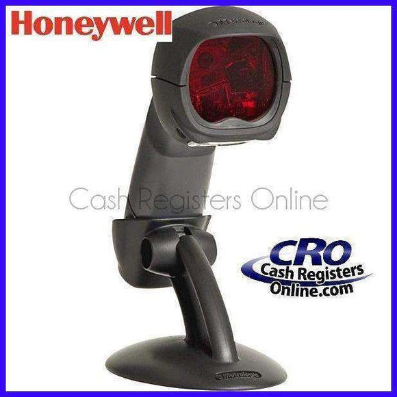 Honeywell MS-3780 Fusion Barcode Scanner - Discount Cash Registers, Parts and Supplies