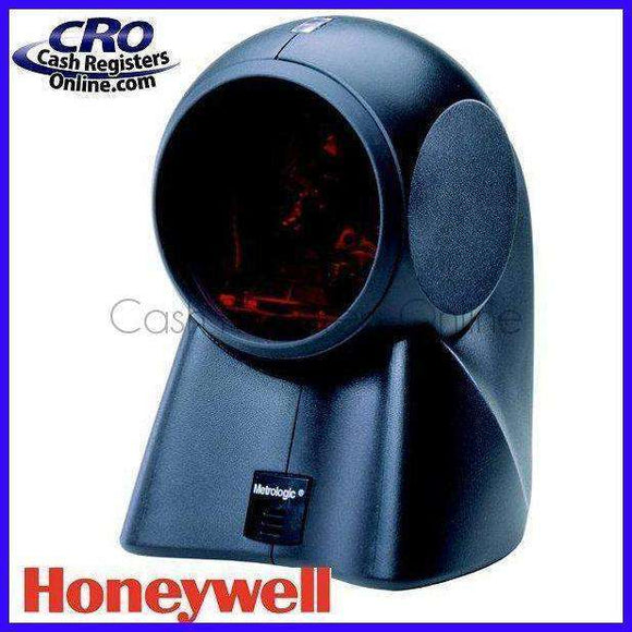 Honeywell MS-7120 Orbit Barcode Scanner - Discount Cash Registers, Parts and Supplies