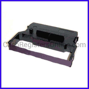 IR-61 Ink Ribbons - Quantity of 6-Cash Registers Online