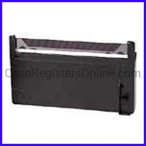 MA-1040 Cash Register Ink Ribbons - Quantity of 6 - Cash Registers Online