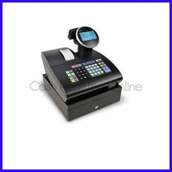 Royal 1100ml Cash Register-Cash Registers Online