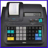 Royal 140dx Cash Register - Cash Registers Online