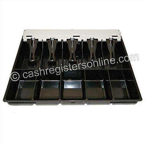 SAM4s and Samsung Cash Register Cash Register Drawer Insert-Cash Registers Online