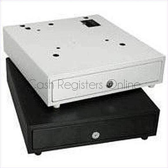 SAM4s and Samsung Cash Register Drawer - Model 53/55/57-Cash Registers Online