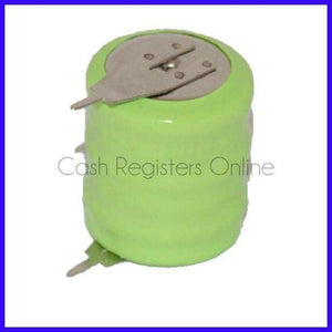 SAM4s Cash Register Battery - Cash Registers Online