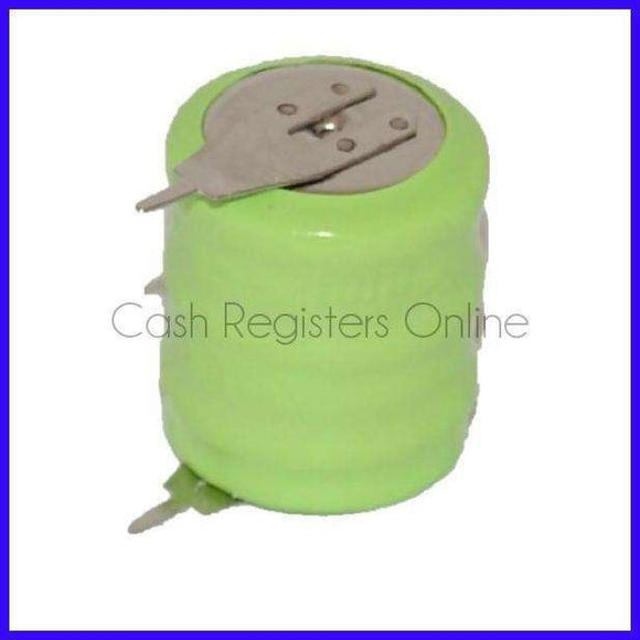 SAM4s Cash Register Battery-Cash Registers Online