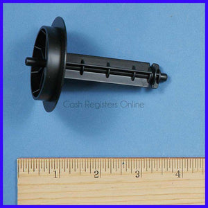 SAM4s ER-265, ER-265B, ER-285, ER-285MB Journal Tape Roller / Spool - Cash Registers Online