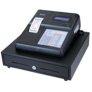 SAM4s ER-265EJ Cash Register - Cash Registers Online