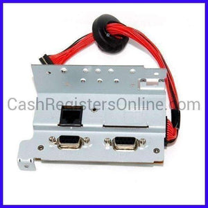 SAM4s ER-285M Cash Register Port Expansion Board - Cash Registers Online