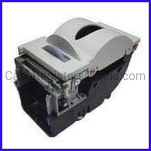 SAM4s ER-650 and ER-5200M Cash Register Drop and Load Printer - Cash Registers Online