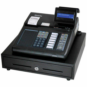 SAM4s ER-915 Cash Register - Cash Registers Online