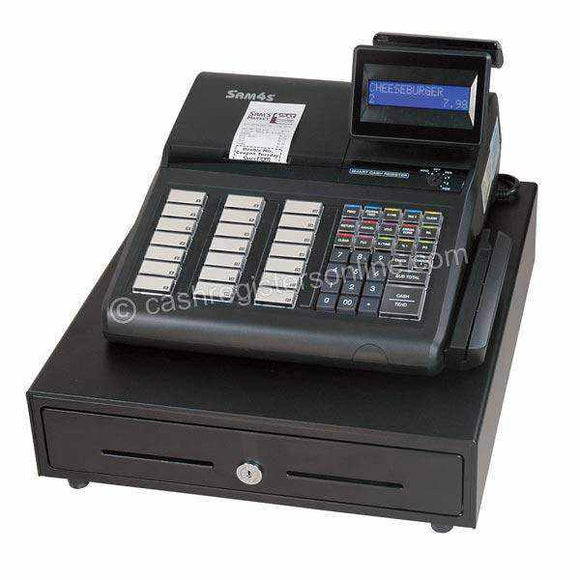SAM4s ER-925 Cash Register - Cash Registers Online